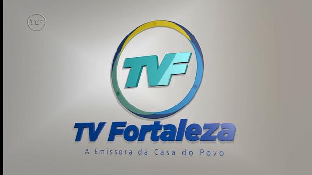 TV-Fortaleza-20-09-04-19-01-18-mp4-snapshot-00-01-2020-09-04-19-02-48