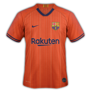 https://i.ibb.co/2MvH05X/Barca-fantasy-ext13.png