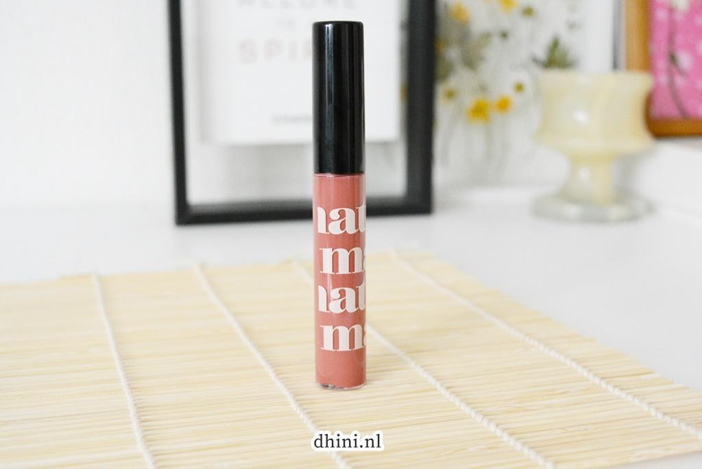 2020meeki-Liquid-Lipstick02-7a