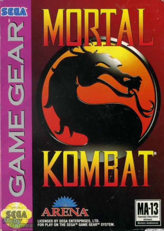 Ficha Tecnica Consola-Game-Gear