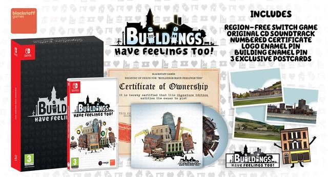 buildings-have-feelings-too-signature-edition.jpg