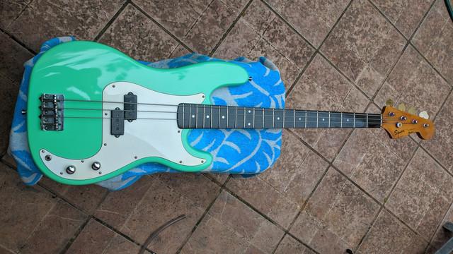 Squier P-Bass, Korea 1994 - Página 2 IMG-20210428-154100