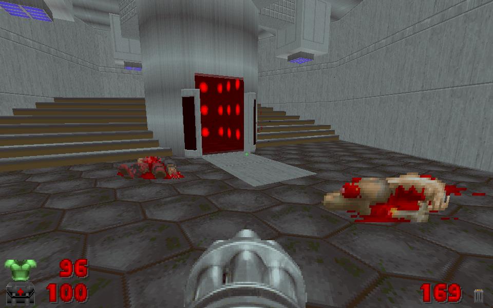 Screenshot-Doom-20201203-212028.png