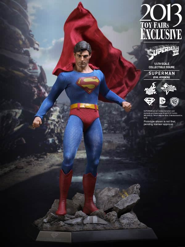 https://i.ibb.co/2N1GbMK/mms207-superman7.jpg