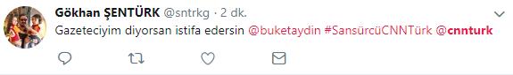 fiki4