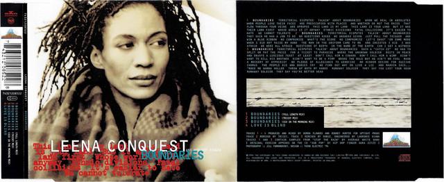 Leena-Conquest-Boundaries-OFC