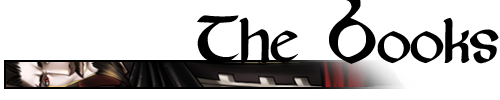 banner06.png