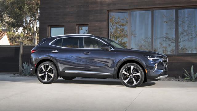 2020 - [Buick] Envision - Page 3 4-AA3-A44-E-C8-E4-4-D34-9-F07-53-EA9299181-F