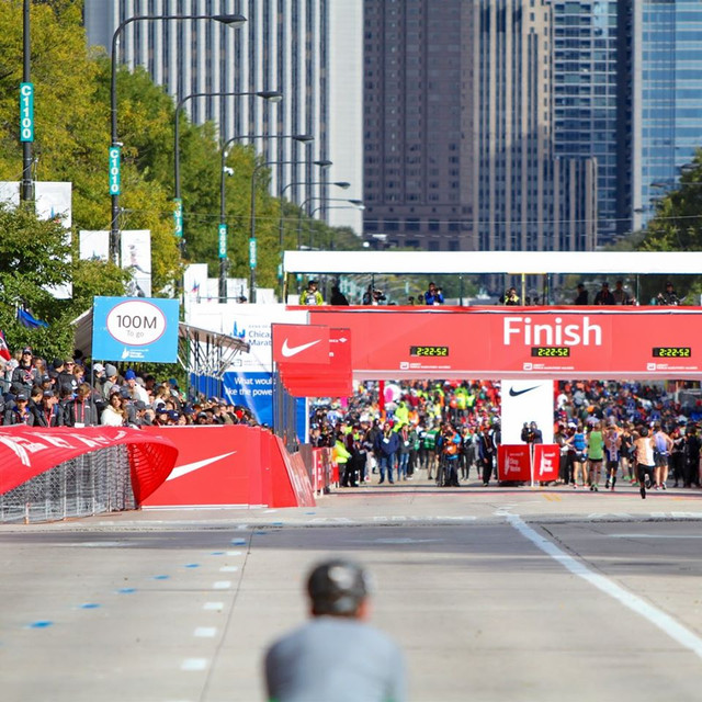 meta-chicago-world-majors-marathons-travelmarathon-es