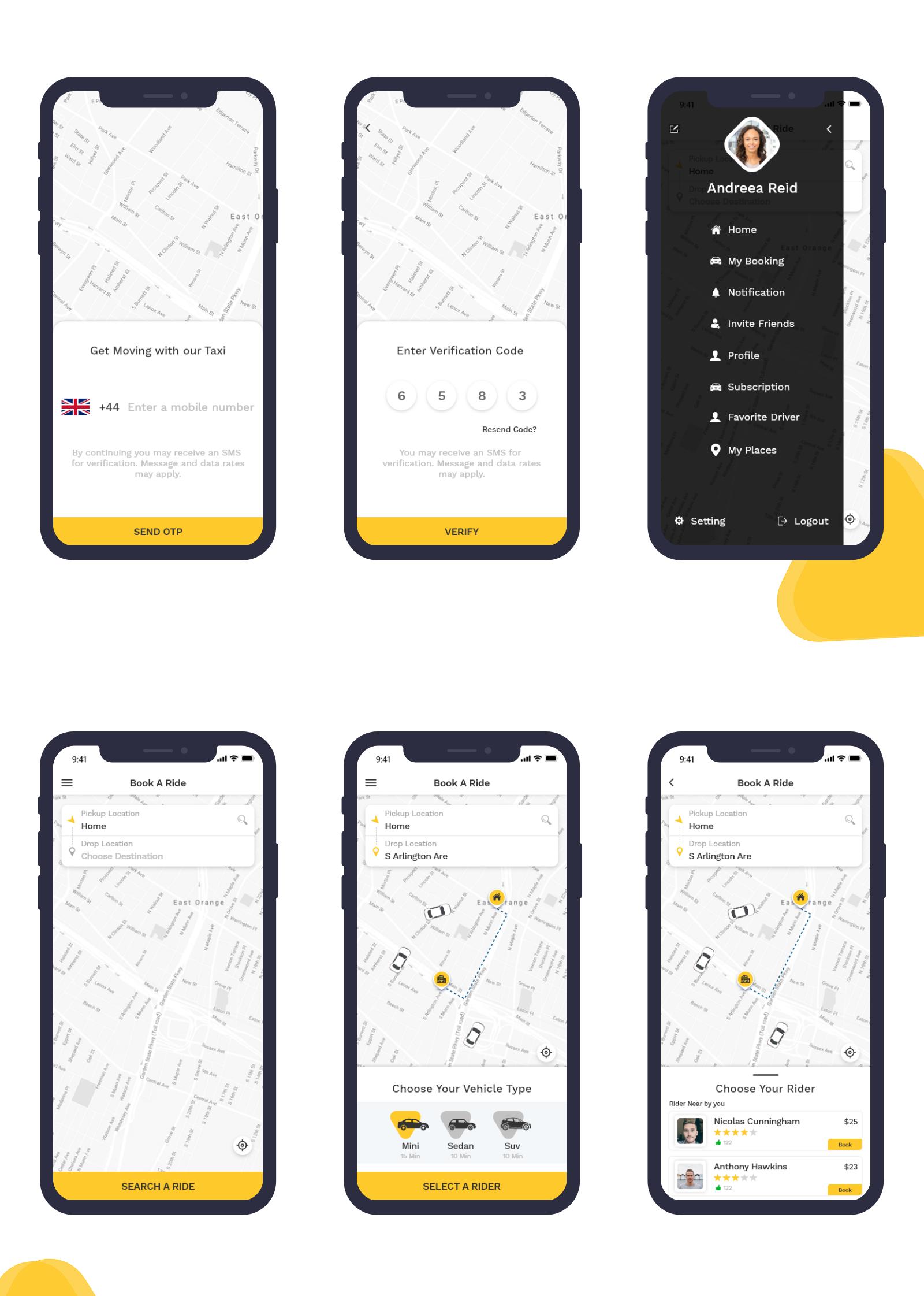 Citycab-ola-uber-taxi-booking-app-2