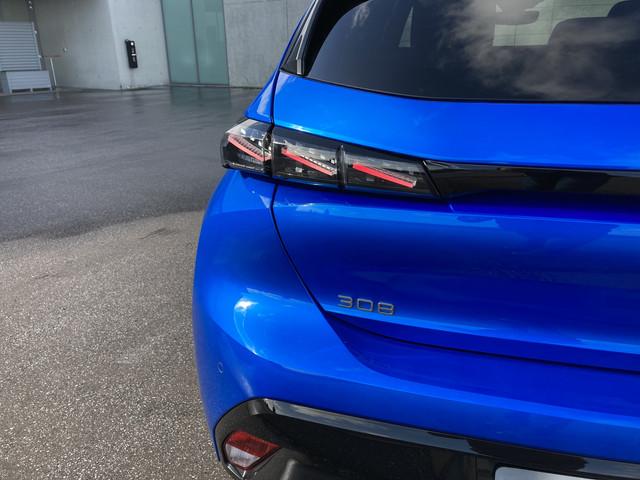 2021 - [Peugeot] 308 III [P51/P52] - Page 2 7-C7-B7-ED4-F7-CA-4-F80-A003-9-F9-E3-DDE691-F