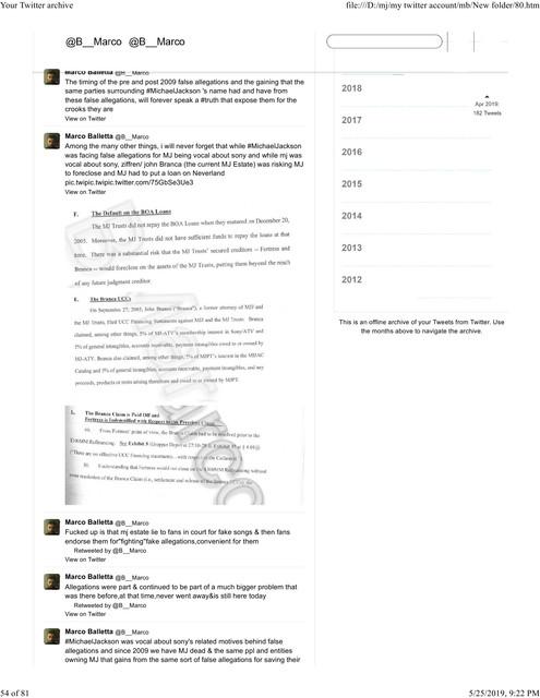 Page54.jpg