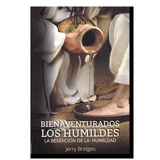 Bienaventurados los Humildes, La bendición de la humildad,