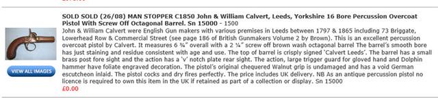 John-William-Calvert