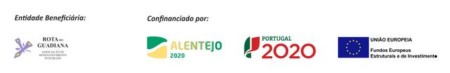 Barra-Logos-CEE