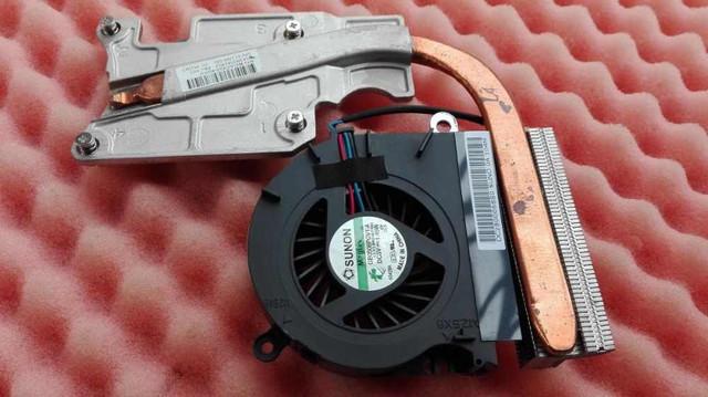 New-cooler-for-HP-PROBOOK-6550b-6450b-laptop-cooling-heatsink-with-fan-613350-001-613349-001-jpg-q50