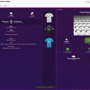 Cesena-Season-1-Club-Info