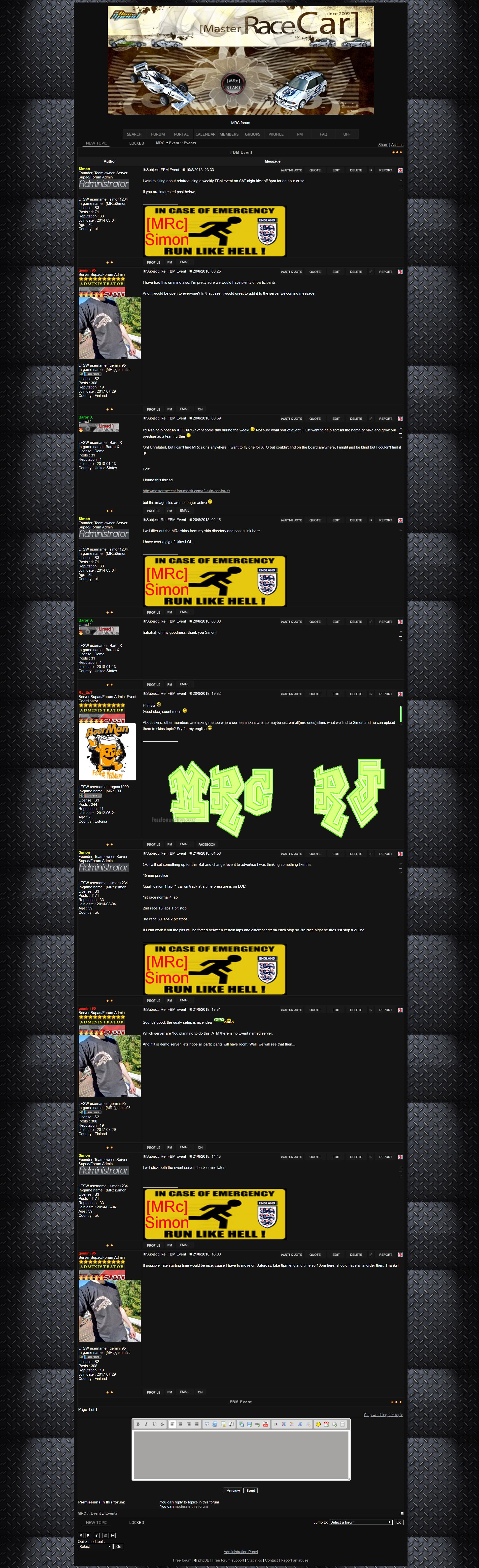 [Image: screencapture-masterracecar-forumactif-t...-47-36.jpg]