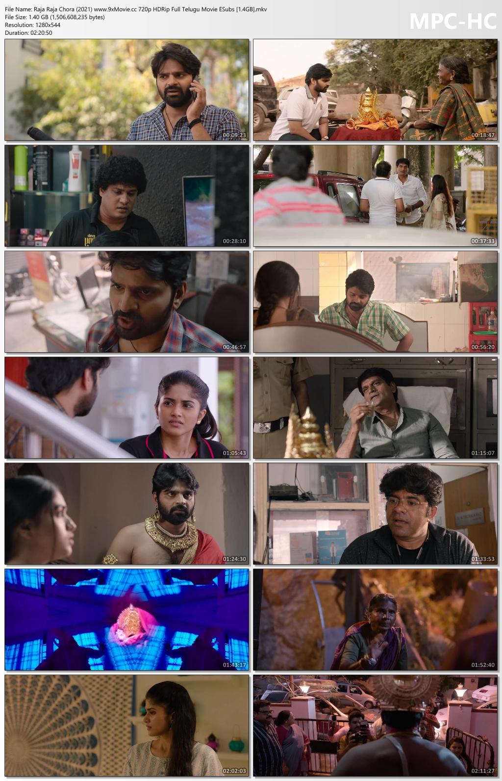 Raja-Raja-Chora-2021-www-9x-Movie-cc-720p-HDRip-Full-Telugu-Movie-ESubs-1-4-GB-mkv