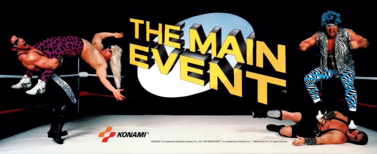 [Image: main-event-konami.jpg]