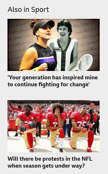 2020-09-12-1513-Sport-story-a2.jpg