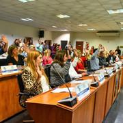 Foto-2-Todos-los-expedientes-fueron-aprobados-por-unanimidad