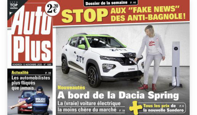 [Presse] Les magazines auto ! - Page 36 C0-C29651-0-F3-D-4-E86-ADAC-9-BEDBEDA07-CC