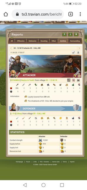 Screenshot-20200415-022007-com-android-chrome.jpg