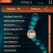 Screenshot-2014-05-06-10-12-32