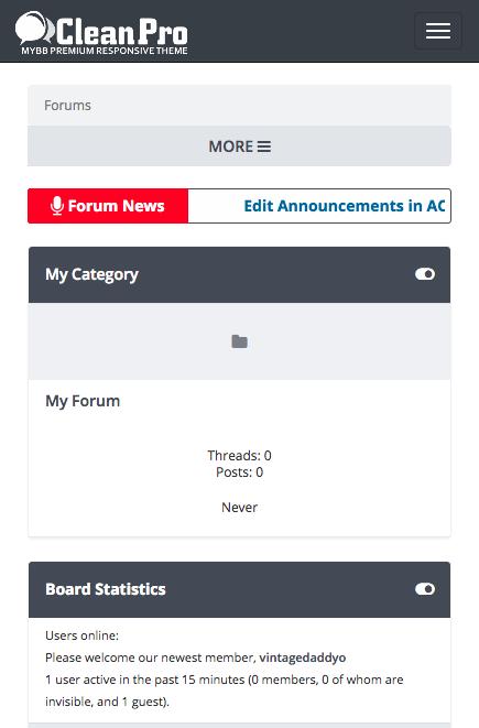 Forums-2