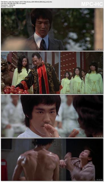 enter-the-dragon-1973-720p-bluray-x264-900mb-Mkvking-com-mkv-thumbs-2020-02-28-05-56-14