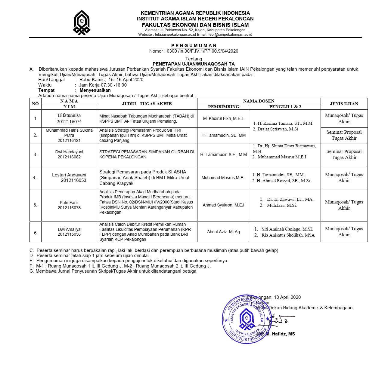PS-Munaqosah-15-16-April-2020