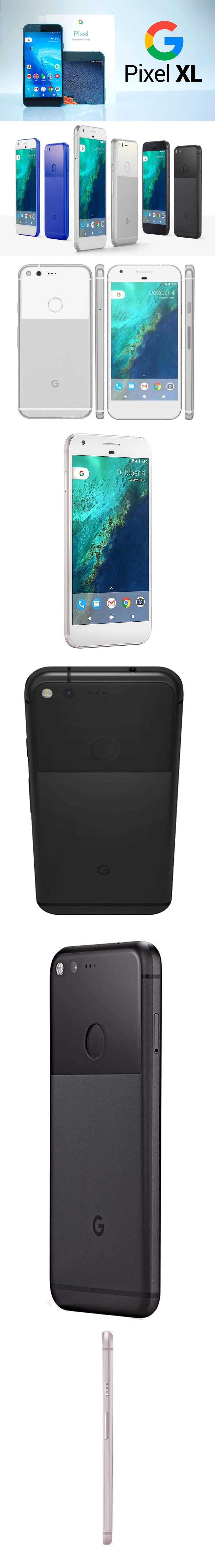 Google-Pixel-XL-Desc