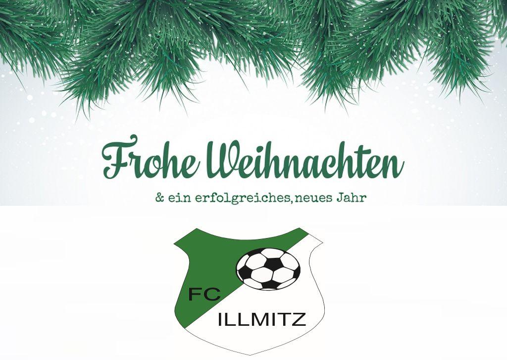 Frohe-Weihnachten-2019-2