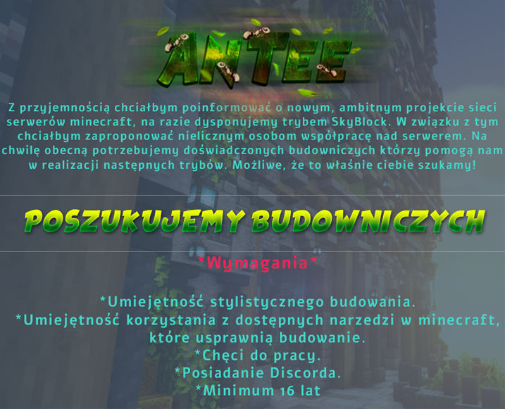 rekbudow.png