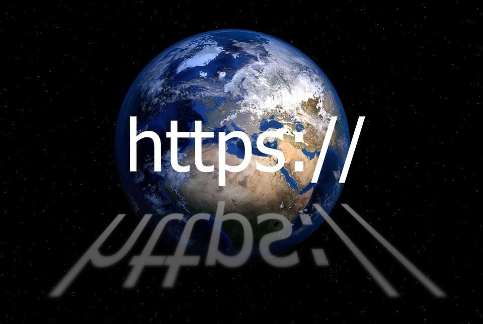 A Step by Step Guide to Moving your WordPress Website from HTTP to HTTPS