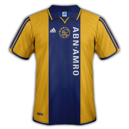 https://i.ibb.co/2Nx2YZ8/ajax-00-01-Away.png
