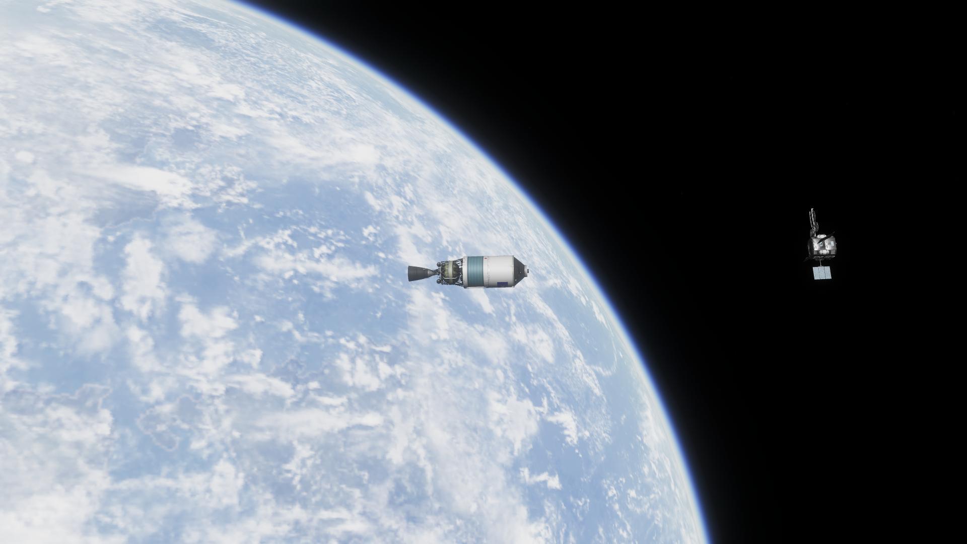 H20-MET-3.png