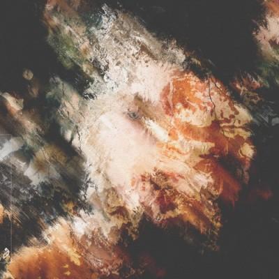 Ben Böhmer -Breathing (2CD) (2019) mp3 320 kbps