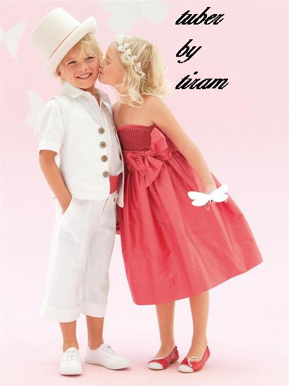 couples-enfant-tiram-25