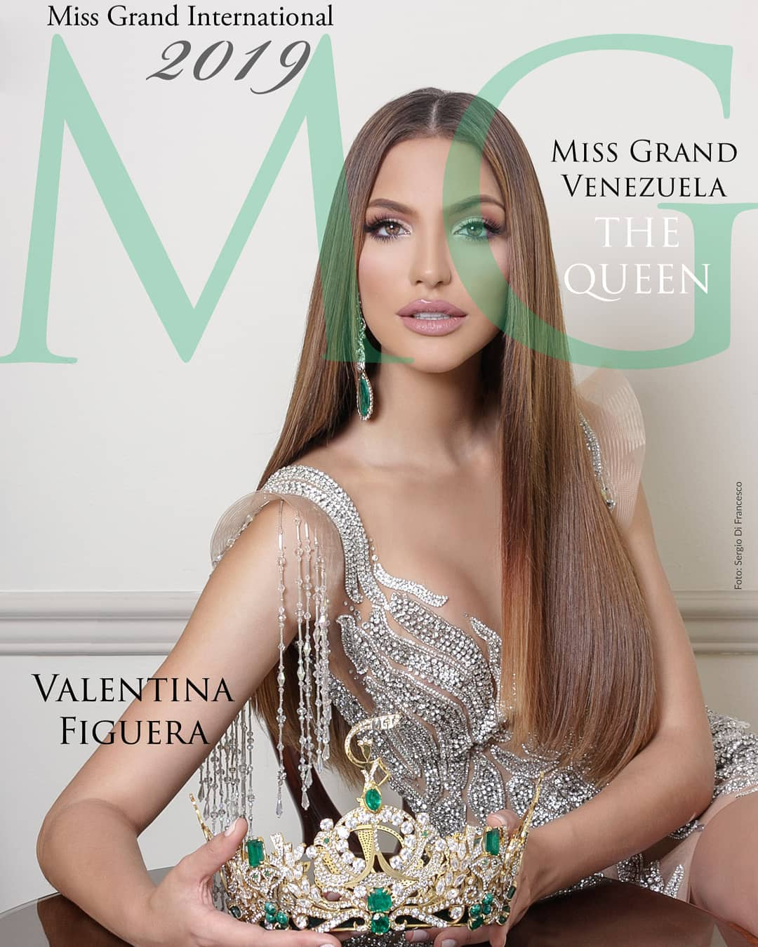 Official Thread of MISS GRAND INTERNATIONAL 2019 - Lourdes Valentina Figuera - VENEZUELA - Page 2 74799413-2632573343432312-5533784366955626496-o