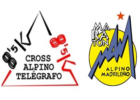 Se abren las inscripciones para el 25º Maratón Alpino Madrileño y Cross Alpino del Telégrafo