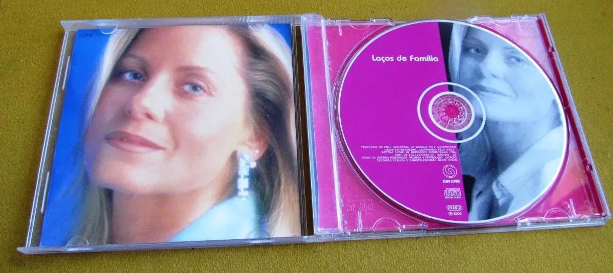 lacos-cd-interno.png