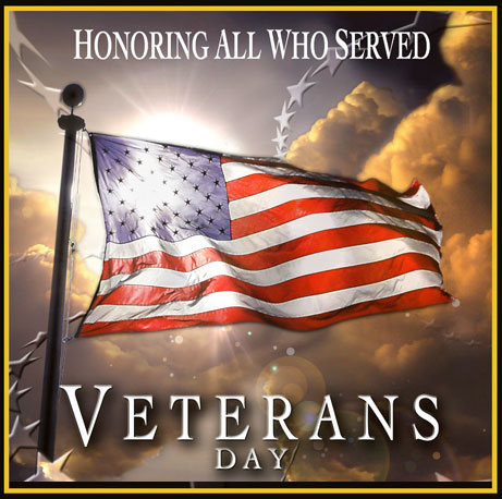 [Veterans-Day]