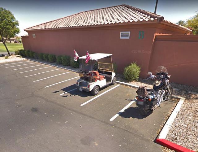 [Image: Motorcycle-Golfcart.jpg]