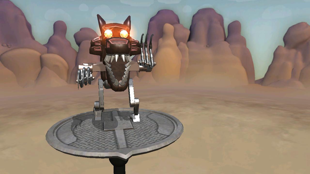 (71) Micro Foxy Spore-03-02-2021-17-33-06