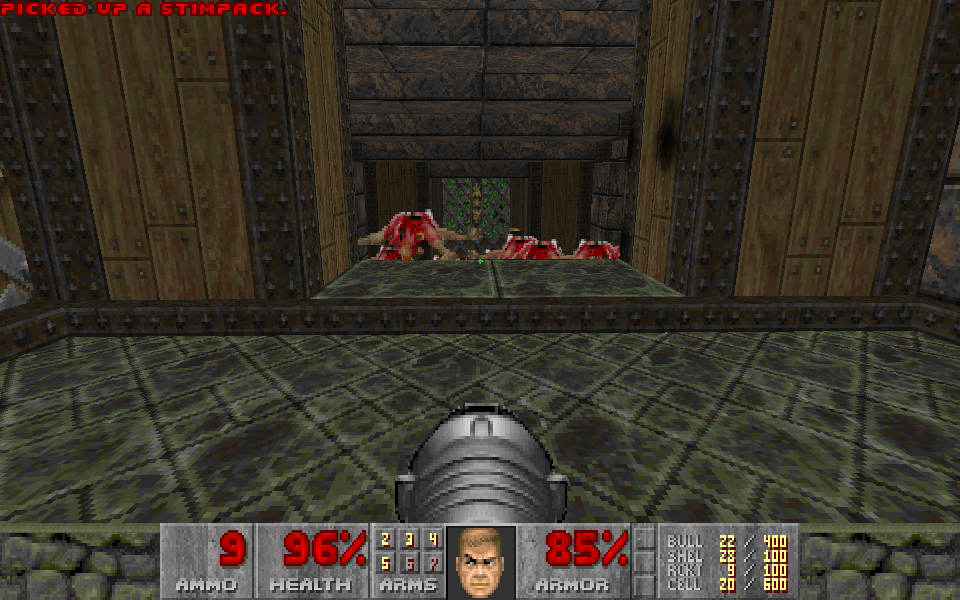 Screenshot-Doom-20201201-124644.png