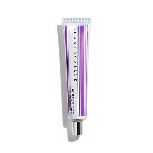 Just-skin-moisturizer-VANILLA-600x600-fc5582ef-c089-49d0-8e65-dfce85f772eb-1200x