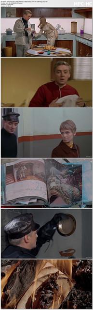 Fahrenheit-451-1966-UNRATED-1080p-Blu-Ray-x264-AAC-Mkvking-com-mkv-thumbs