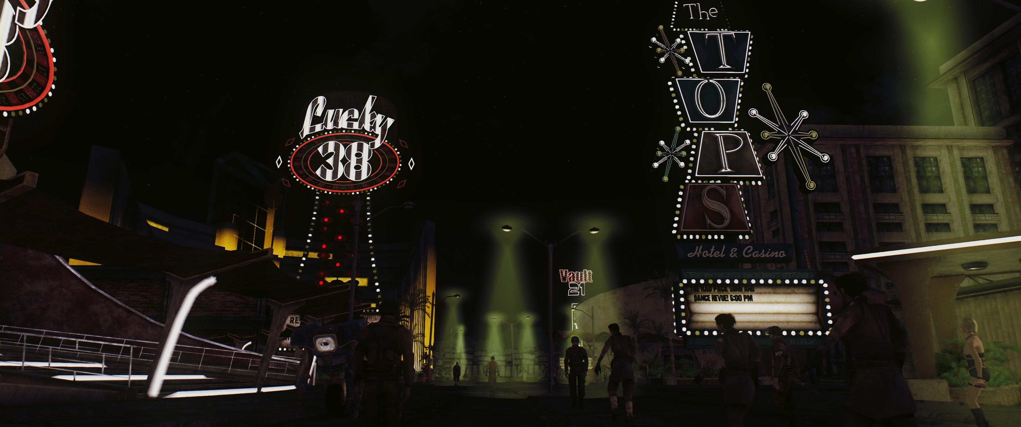 Fallout Screenshots XIII - Page 47 22380-screenshots-20190716195833-1